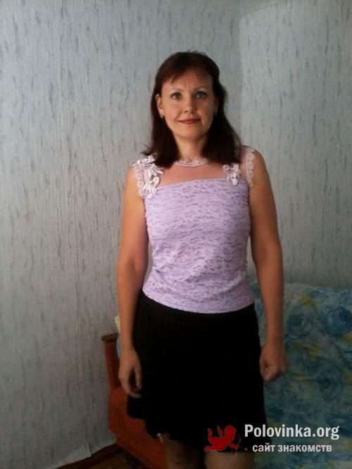 николаевске волгоградской области знакомство в